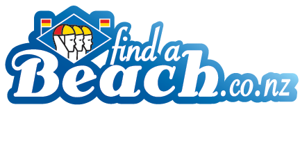 findaBeach.co.nz